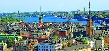 "Круиз ""Таллин-Стокгольм-Рига"" - фото pic_bf89bd3ac187ac5_700x3000_1.jpg"