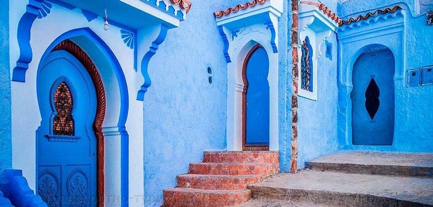 "Авиатур ""Марокко-Испания-Андалусия"" с вылетом из Минска/Вильнюса - фото pic_06ad9bcefce2a20ac9504391746c846c_1920x9000_1.jpg"