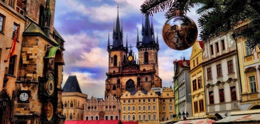 Зимние каникулы в Италии + Прага! - фото pic_0d34e5883536489_1920x9000_1.jpg