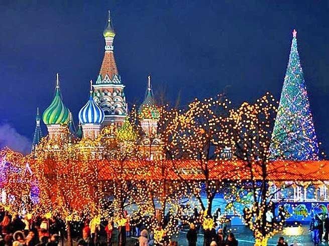 Новогодний weekend в столицу - фото pic_e08faafbb952735_700x3000_1.jpg