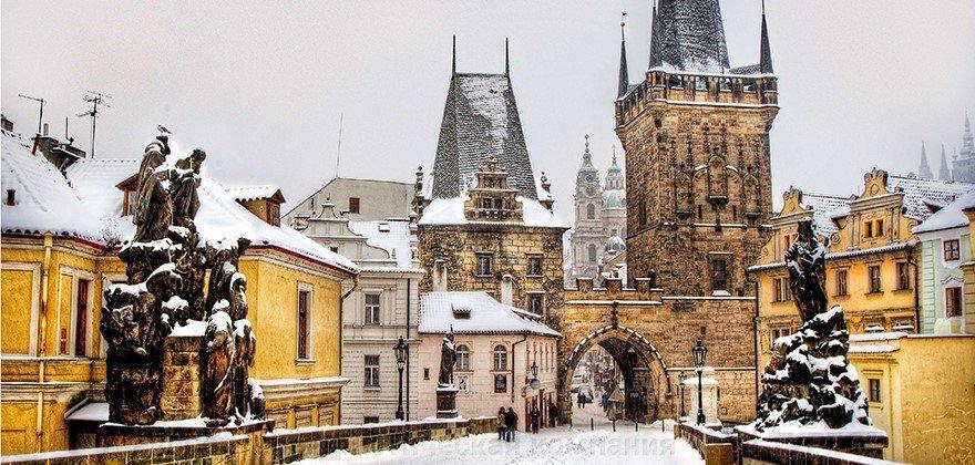 Рождественский тур Варшава - Прага - Вена - Братислава - Будапешт - фото pic_69d293286e3ac25_1920x9000_1.jpg