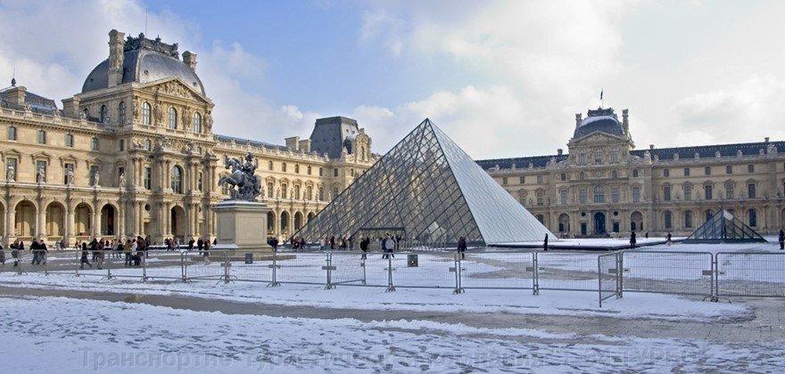 Встреча Нового года в Париже + Берлин, Брюссель, Амстердам - фото pic_25fa5b133e86458_1920x9000_1.jpg