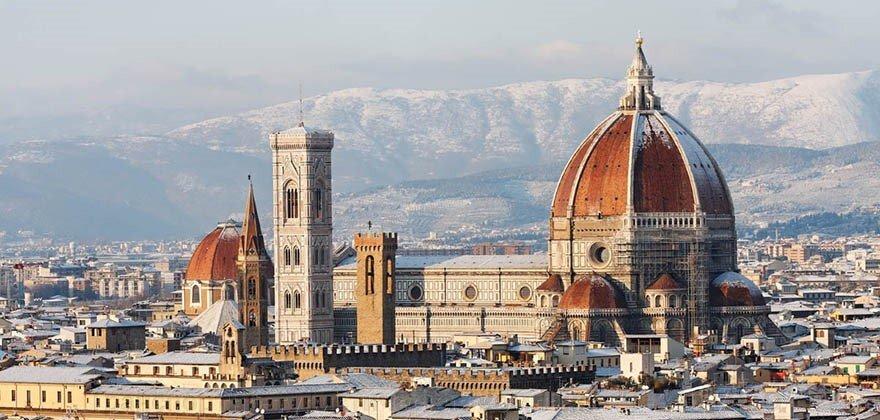 Зимние каникулы в Италии + Прага! - фото pic_b18b04351962e37_1920x9000_1.jpg
