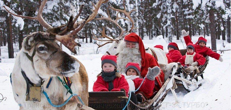 Рождественская сказка в Лапландии (авиа тур) 5 дней - фото pic_335f5945491a783_1920x9000_1.jpg