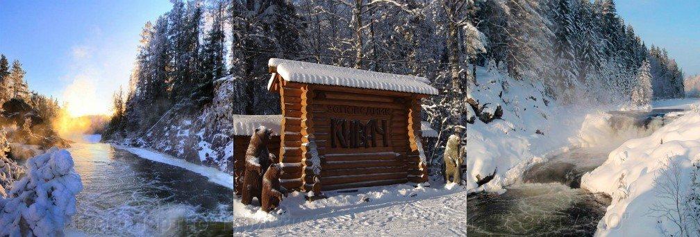 Новый год в Карелии - фото pic_3c3c8fe32d5b2be_1920x9000_1.jpg