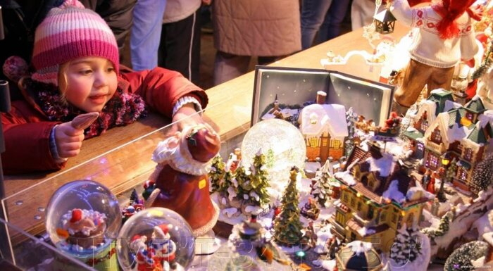 Новогодний weekend в столицу - фото pic_77c45a552a2ec0e_700x3000_1.jpg