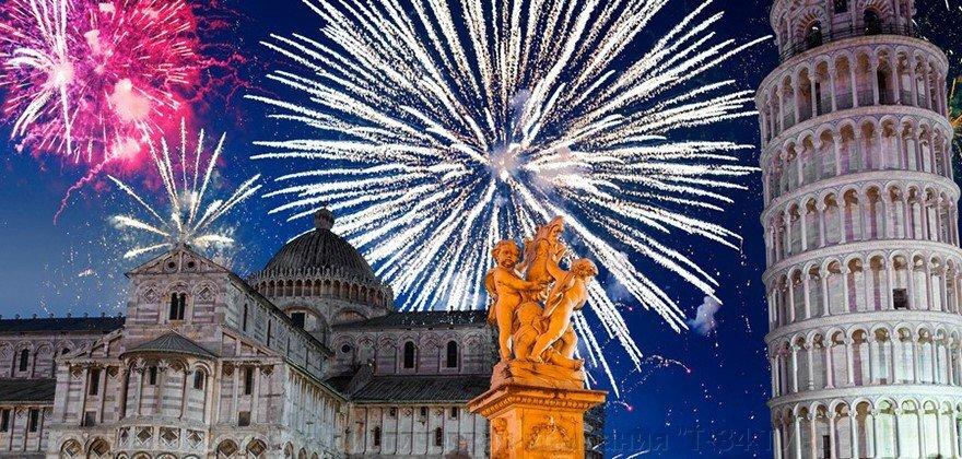 Зимние каникулы в Италии + Прага! - фото pic_f019c7ecbcf75d0_1920x9000_1.jpg
