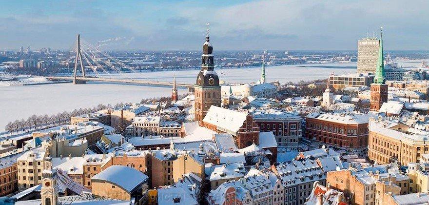 Новогодний круиз Рига-Стокгольм-Юрмала - фото pic_f7980d9c9869559_1920x9000_1.jpg