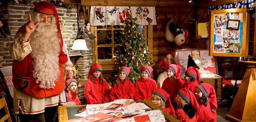 Рождественская сказка в Лапландии (авиа тур) 5 дней - фото pic_655b39c2bc22310_1920x9000_1.jpg