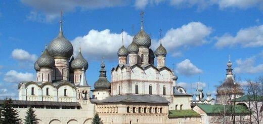 Экскурсия Смоленск - фото 2