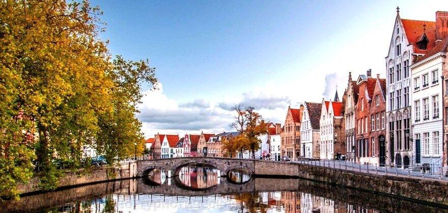 """Экскурсионный тур """"Германия-Голландия-Бельгия с посещением Парада цветов в парке «Кёкенхоф»"""" - фото pic_744da34cc6f409c75e31dd0971aeacaa_1920x9000_1.jpg"""
