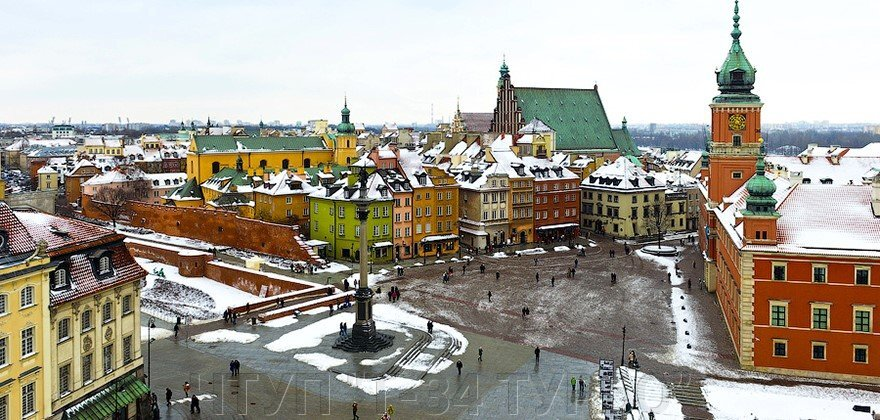 Новый год в Варшаве - фото pic_2c258738e656c47_1920x9000_1.jpg