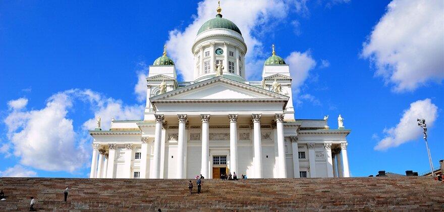 "Морской круиз ""Таллин-Хельсинки-Стокгольм"" - фото pic_61410194f02d174cdecac9fdad631635_1920x9000_1.jpg"