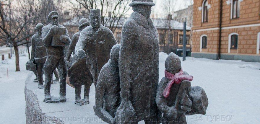 Рождественская сказка в Лапландии (авиа тур) 5 дней - фото pic_16082b406b4aadb_1920x9000_1.jpg