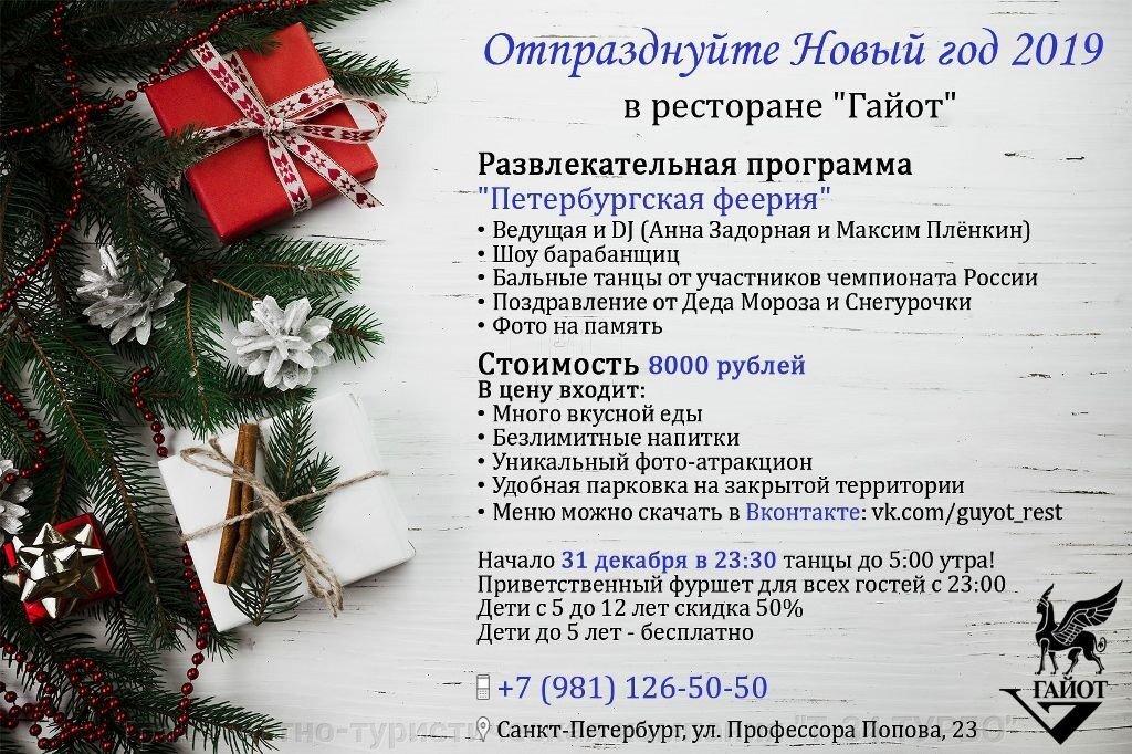 Новый год в Питере - фото pic_8f0940890c20d2e_1920x9000_1.jpg