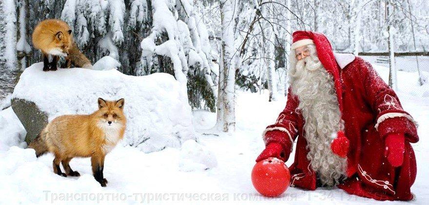 Рождественская сказка в Лапландии (авиа тур) 5 дней - фото pic_32ba0474385aee7_1920x9000_1.jpg