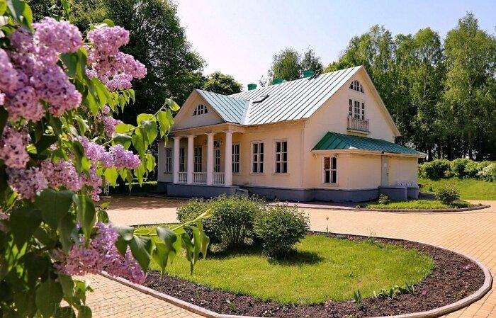 Брянск-Овстуг автобусный тур - фото pic_6e0362ef09d1d4b_700x3000_1.jpg