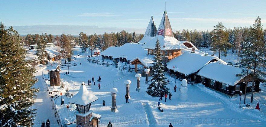 Рождественская сказка в Лапландии (авиа тур) 5 дней - фото pic_b0f528471cc2791_1920x9000_1.jpg