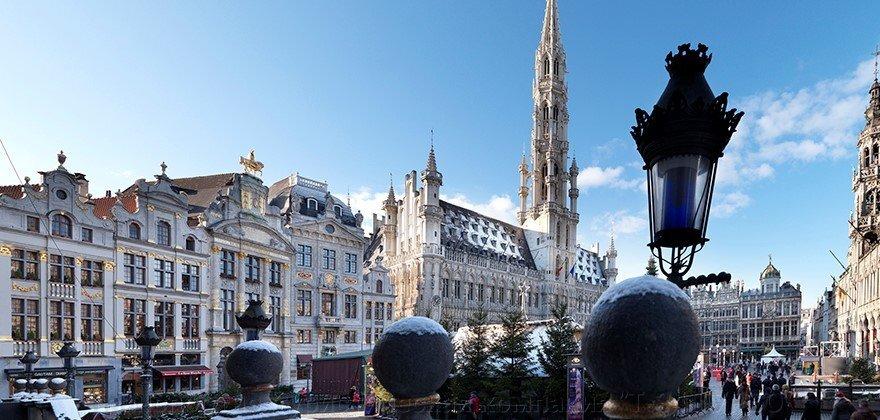 Встреча Нового года в Париже + Берлин, Брюссель, Амстердам - фото pic_86872a86352128b_1920x9000_1.jpg