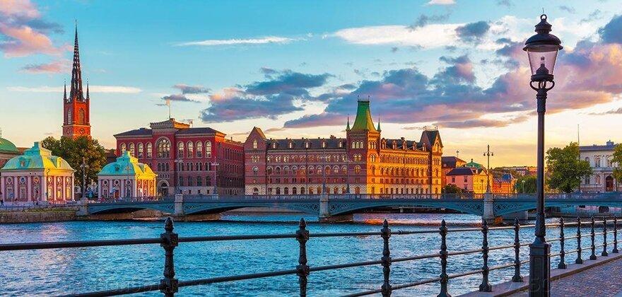 """Морской круиз """"Таллин-Хельсинки-Стокгольм"""" - фото pic_785bcf4b52265205162a228b86988e7a_1920x9000_1.jpg"""