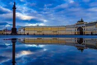 Тур в Санкт-Петербург - фото pic_4511ce8578cf6c8_700x3000_1.jpg