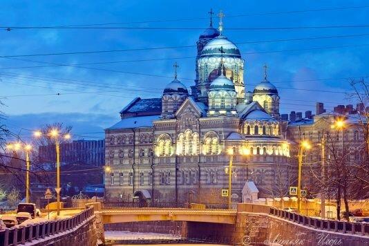 Тур в Санкт-Петербург - фото pic_a1a321150889675_700x3000_1.jpg