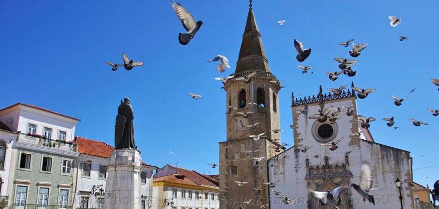 """Авиатур """"Португалия""""  с вылетом из Вильнюса / Риги - фото pic_8e01786dbb8c7e33a1e5c5528ce02357_1920x9000_1.jpg"""