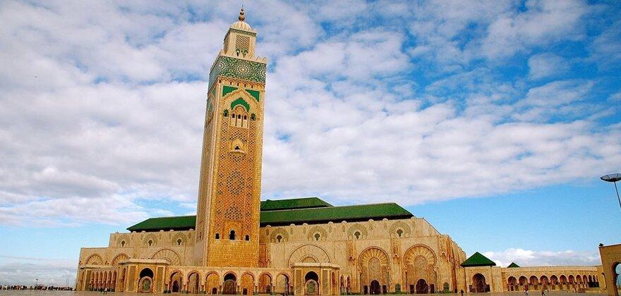"""Авиатур """"Марокко-Испания-Андалусия"""" с вылетом из Минска/Вильнюса - фото pic_f5e15b771353c6d384af642a790bdeed_1920x9000_1.jpg"""