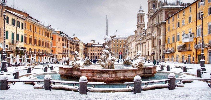Зимние каникулы в Италии + Прага! - фото pic_fdd180c34005041_1920x9000_1.jpg