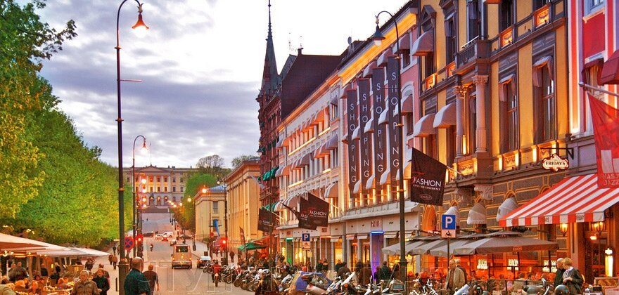 """Круиз """"Норвежские фьорды"""" (Осло, Стокгольм, Рига) - фото pic_0aeb5c64e750a0b07cfaf0f2925e3b54_1920x9000_1.jpg"""