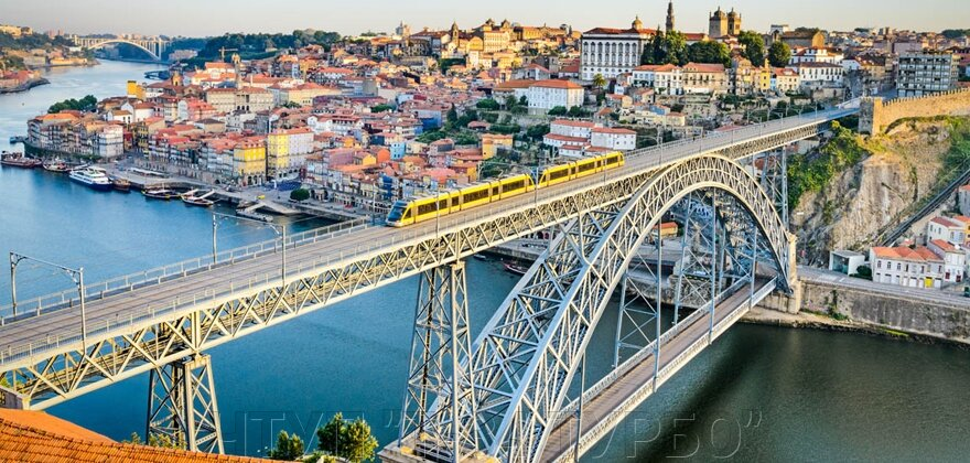 "Авиатур ""Португалия""  с вылетом из Вильнюса / Риги - фото pic_51d56ee9e34f720acb04b37610dc0b7b_1920x9000_1.jpg"