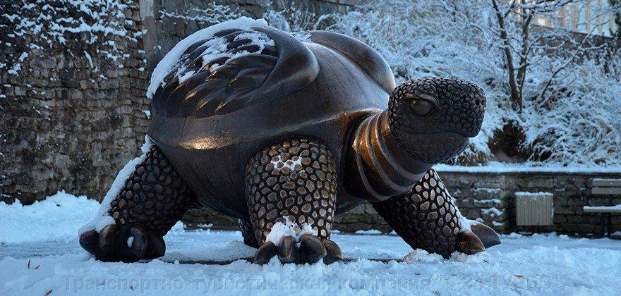 Новогодний круиз Рига-Стокгольм-Юрмала - фото pic_fda3abdb74bbfd2_1920x9000_1.jpg