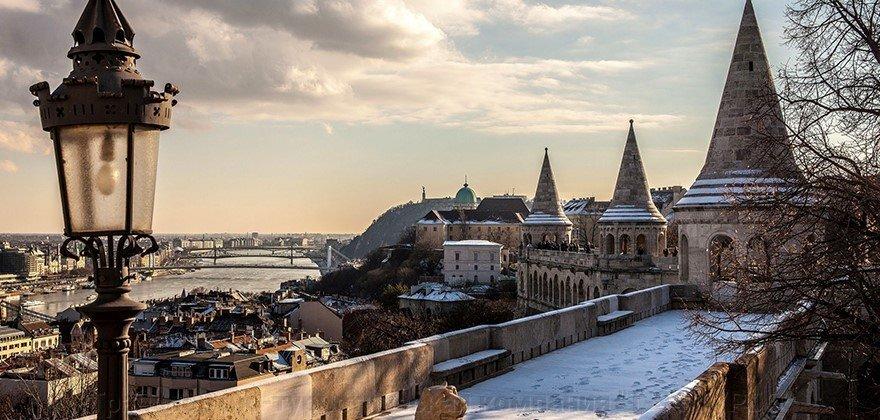 Рождественский тур Варшава - Прага - Вена - Братислава - Будапешт - фото pic_51a190af5c12025_1920x9000_1.jpg