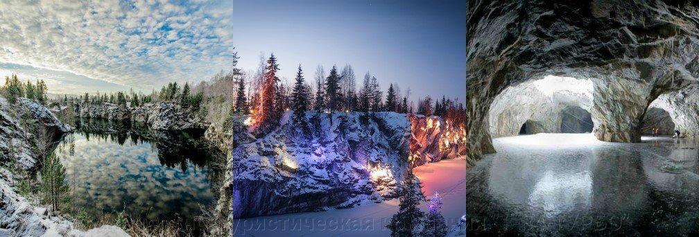 Новый год в Карелии - фото pic_75c5a154453830f_1920x9000_1.jpg