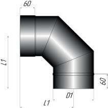 Отвод 90* - фото pic_cf567878ba64c5c_700x3000_1.jpg