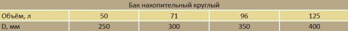 pic_c5c9977b093365b_700x3000_1.jpg