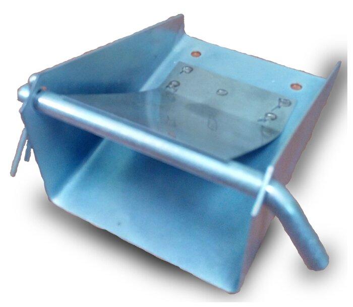 Держатель катушки для проволоки ДК-1 - фото pic_1558a2d55b07a93_700x3000_1.jpg