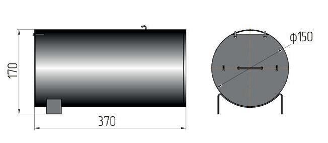 Крысоловка-живоловка круглая ГРАНД - фото pic_e3f852b6aec0823_700x3000_1.jpg