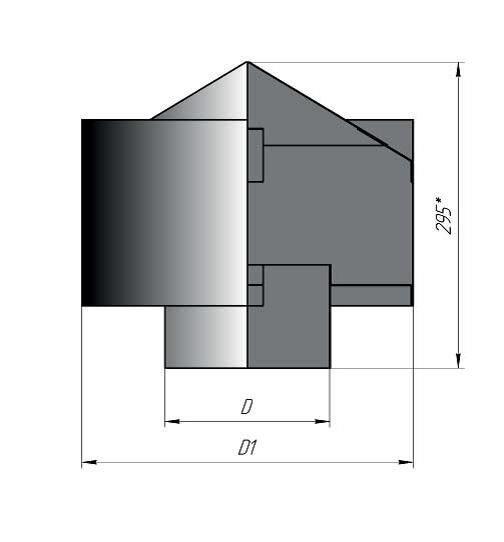 Дефлектор одностенный - фото pic_1fa42c11c892a05_700x3000_1.jpg