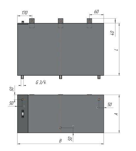 Бак накопительный прямоугольный - фото pic_f9971c23b91dd26_700x3000_1.jpg