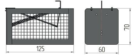 Мышеловка-живоловка прямоугольная. - фото pic_400eac10ee1072a_700x3000_1.jpg