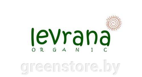 Сыворотка для лица с витамином С Levrana 30 Мл - фото pic_9ea615ddca4df6499e6f641c33fce909_1920x9000_1.jpg