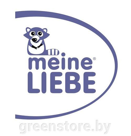 Стиральный порошок для детского белья 0+ Meine Liebe, 1000г (Германия) - фото pic_640dad5d6bd8ac06f6022ef2161b5931_1920x9000_1.jpg