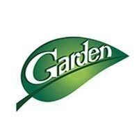 """Cтиральные порошки """"Garden Kids"""" и """"Garden"""" снова в наличии. - фото pic_090c69eaac0a16c_1920x9000_1.jpg"""
