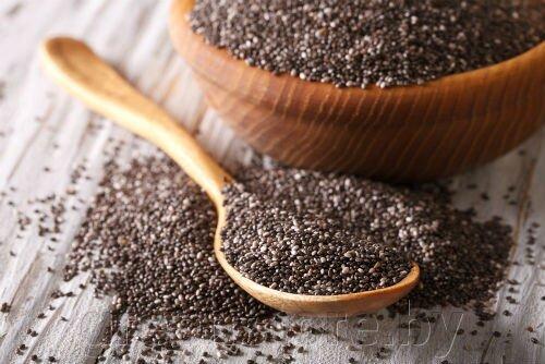 Семена чиа 200 гр. - фото pic_f6a474f2effa741_1920x9000_1.jpg