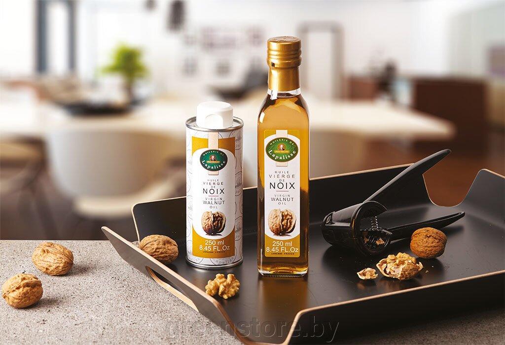 "Пищевые масла ""Huilerie de Lapalisse"" в наличии. - фото pic_1dd448f9197355f_1920x9000_1.jpg"