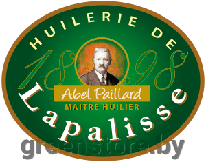 """Пищевые масла """"Huilerie de Lapalisse"""" в наличии. - фото pic_a721e24e809c195_1920x9000_1.png"""