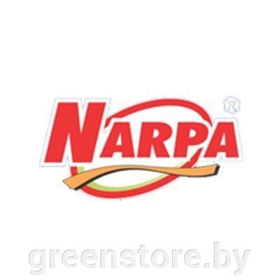 Куркума молотая Turmeric Powder NARPA 100 г. (Индия) - фото pic_68bec097129b879bc7a37d46caddb5b4_1920x9000_1.jpg