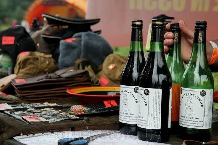 Имбирные Безалкогольные напитки марки Gran Stead`s, произведенные в Англии, снова в продаже! - фото pic_fce2c20f4c79075_1920x9000_1.jpg