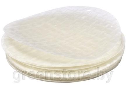Рисовая бумага Aroy-D 454 гр. 22 см, 50 листов - фото pic_c22f83ba5f6479d_1920x9000_1.png